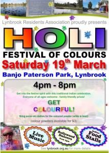 2016 HOLI Festival of Colour v1 (A4)