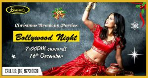 bollywood-nite
