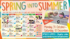 spring-into-summer-2016-program